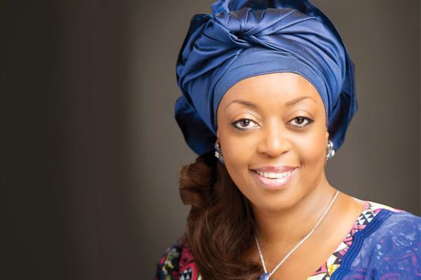 Nigeria: Arrestan a funcionaria por corrupción y lavado de dinero