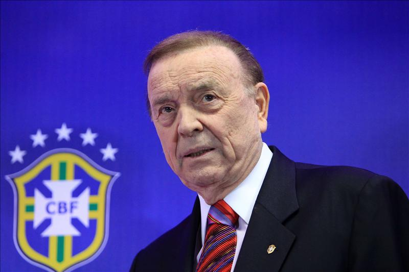 Caso FIFA: José Maria Marín acepta ser extraditado a EEUU