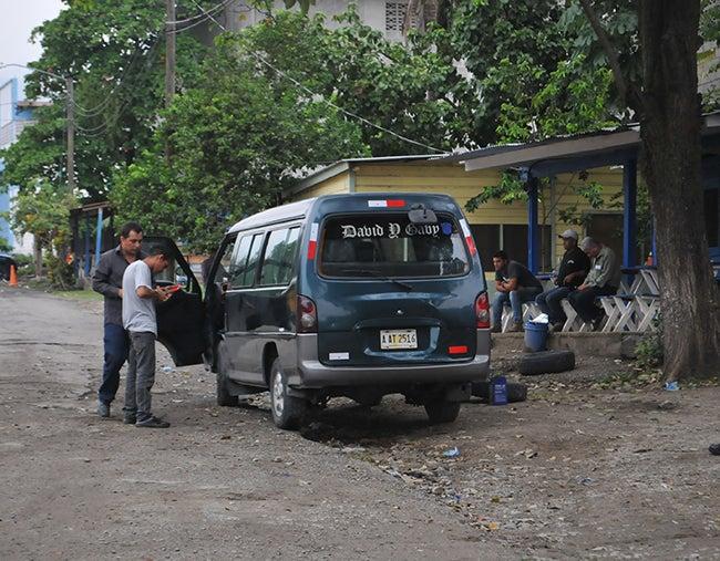 Honduras: Regulan horarios de las excursiones durante feriado