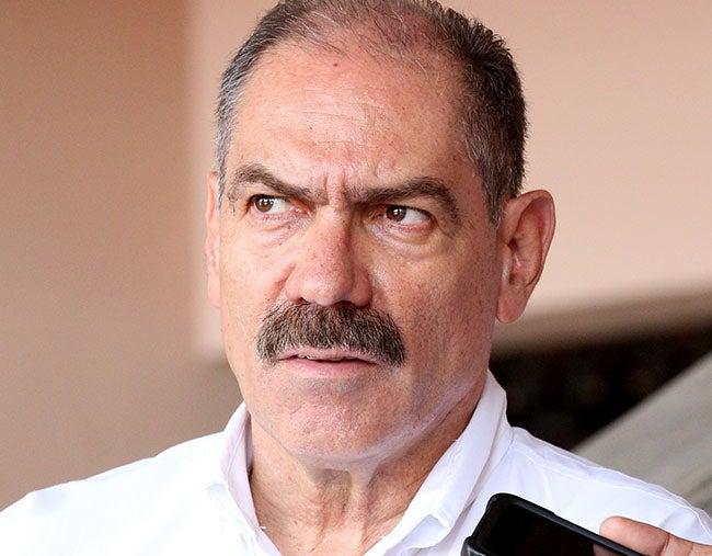 Ministro de Agricultura y Ganadería  de Honduras promete enfrentar juicio
