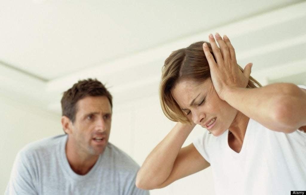 Seis señales que revelan que tienes una relación tóxica