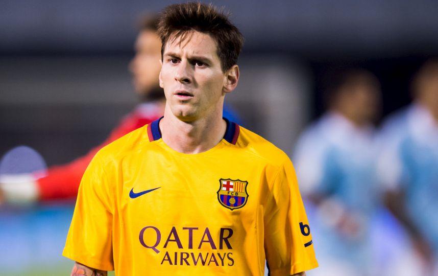 Tres equipos de la Premier League quieren a Lionel Messi