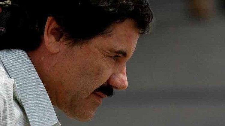 Fuga de 'El Chapo' revela pacto entre los dos cárteles más temibles de México
