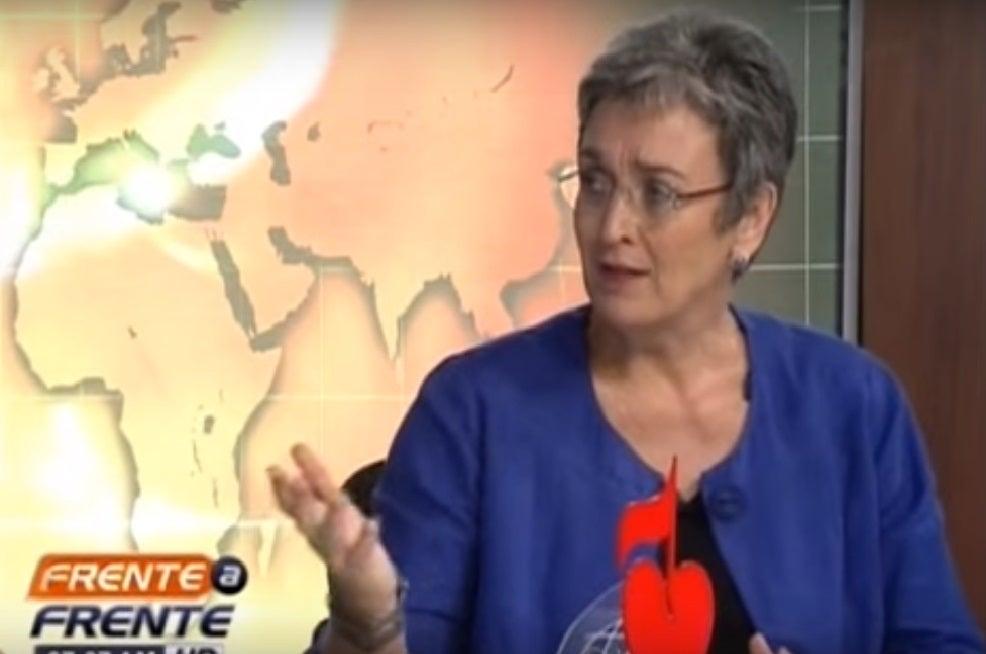 VIDEO: Misión de UE decepcionada por reformas electorales en Honduras