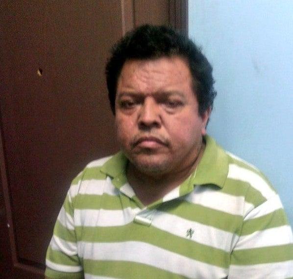 SPS: Acusan a pastor evangélico de violación especial en perjuicio de una menor