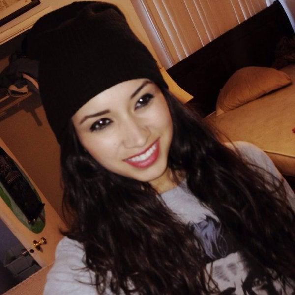 Así salvó su vida una joven durante tiroteo en San Bernardino