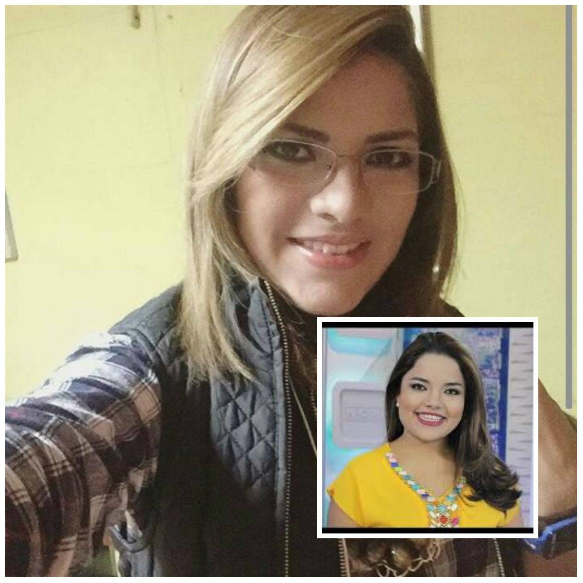 """Saraí Espinal: """"Fuimos buenas amigas con Ariela, pero ahora nos hemos distanciado"""""""