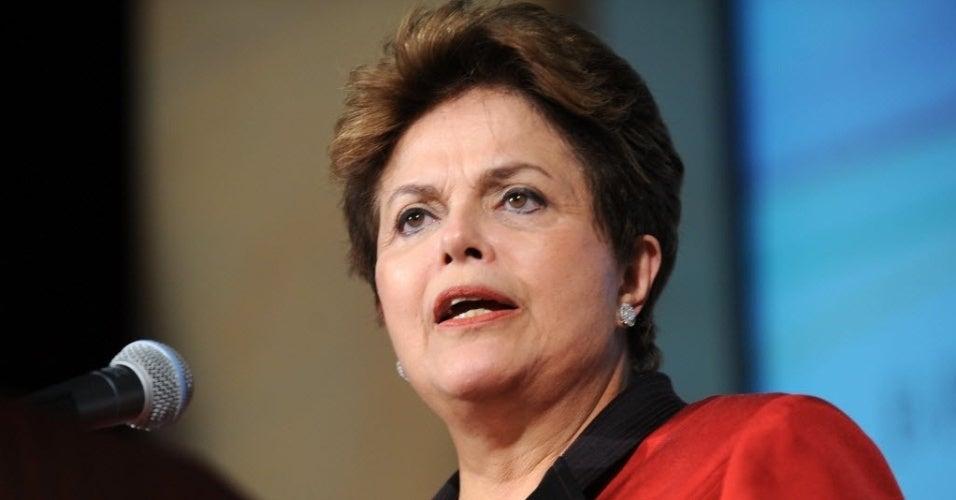 Brasil: Abren un juicio político contra la presidenta Dilma Rousseff