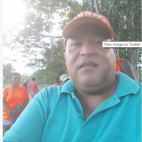 Encuentran muerto a dirigente deportivo de Honduras
