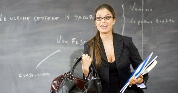 Equipo de Italia tiene entre sus directivos a una ex actriz porno