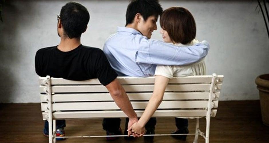 ¿Cómo detectar si tu pareja te es infiel?