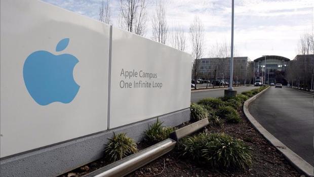 Apple a la corte: El gobierno no nos puede obligar a escribir un código especial