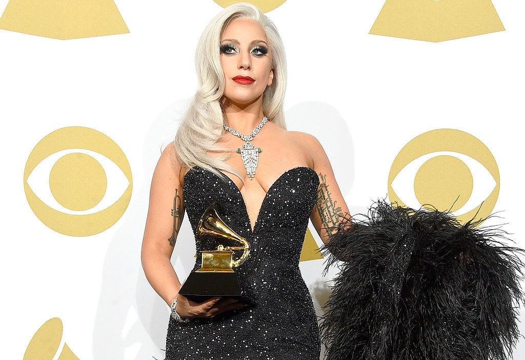 Lady Gaga cantará el himno de los Estados Unidos en el Super Bowl 50