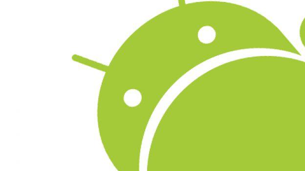 Android también sufre: Mensaje inofensivo infecta los teléfonos