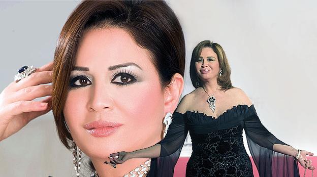 Famosa actriz egipcia promete casarse con el que mate al líder del Estado Islámico