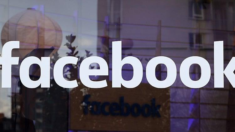 ¿Para qué quiere Facebook conocer nuestras emociones?