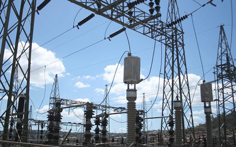 Congreso aprueban más contratos de energía