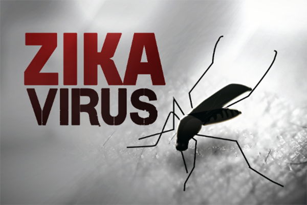 BM pone a disposición $150 millones para combatir Zika en Latinoamérica