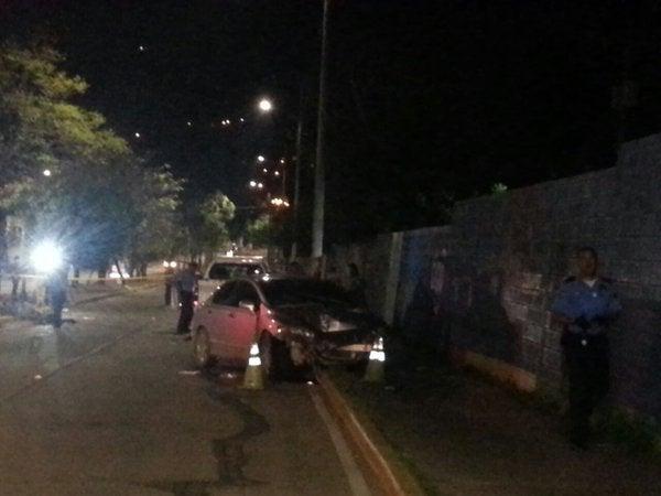 Un muerto y tres detenidos tras enfrentamientos con la policía