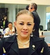 Designan abogada para dirigir Unidad Nacional de Apoyo Fiscal de SPS