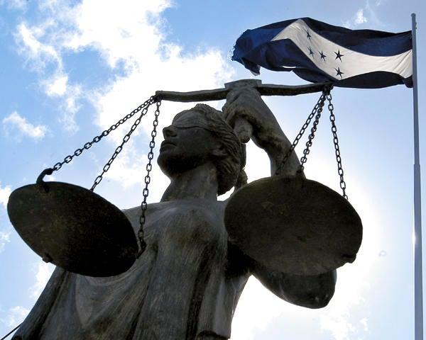 Hoy se decidirá el destino del Consejo de la Judicatura
