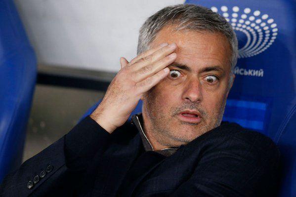 Florentino Pérez quiere a José Mourinho de nuevo en el Real Madrid