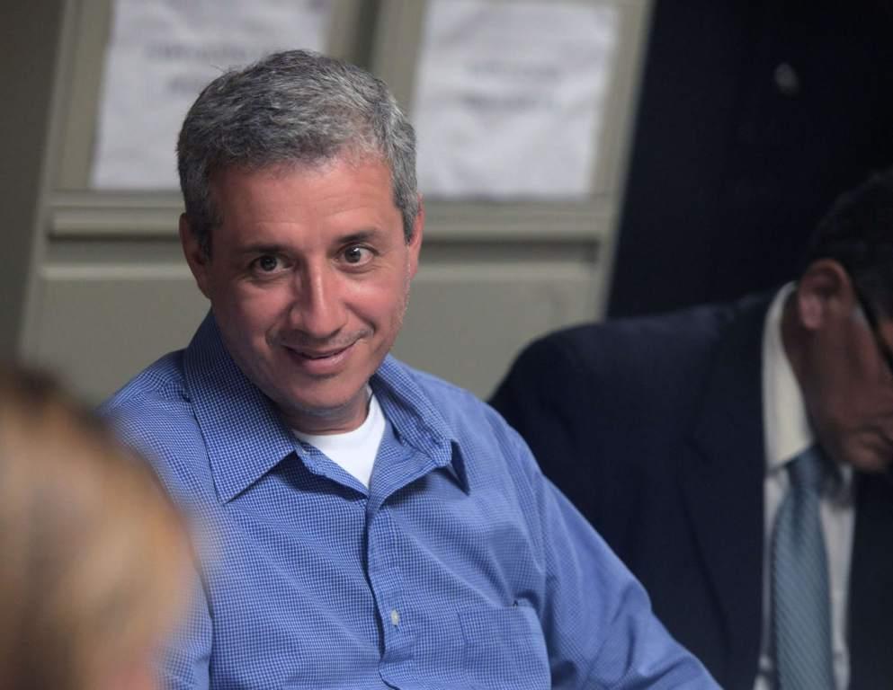 Próximo jueves Tribunal definirá fecha de juicio contra Mario Zelaya