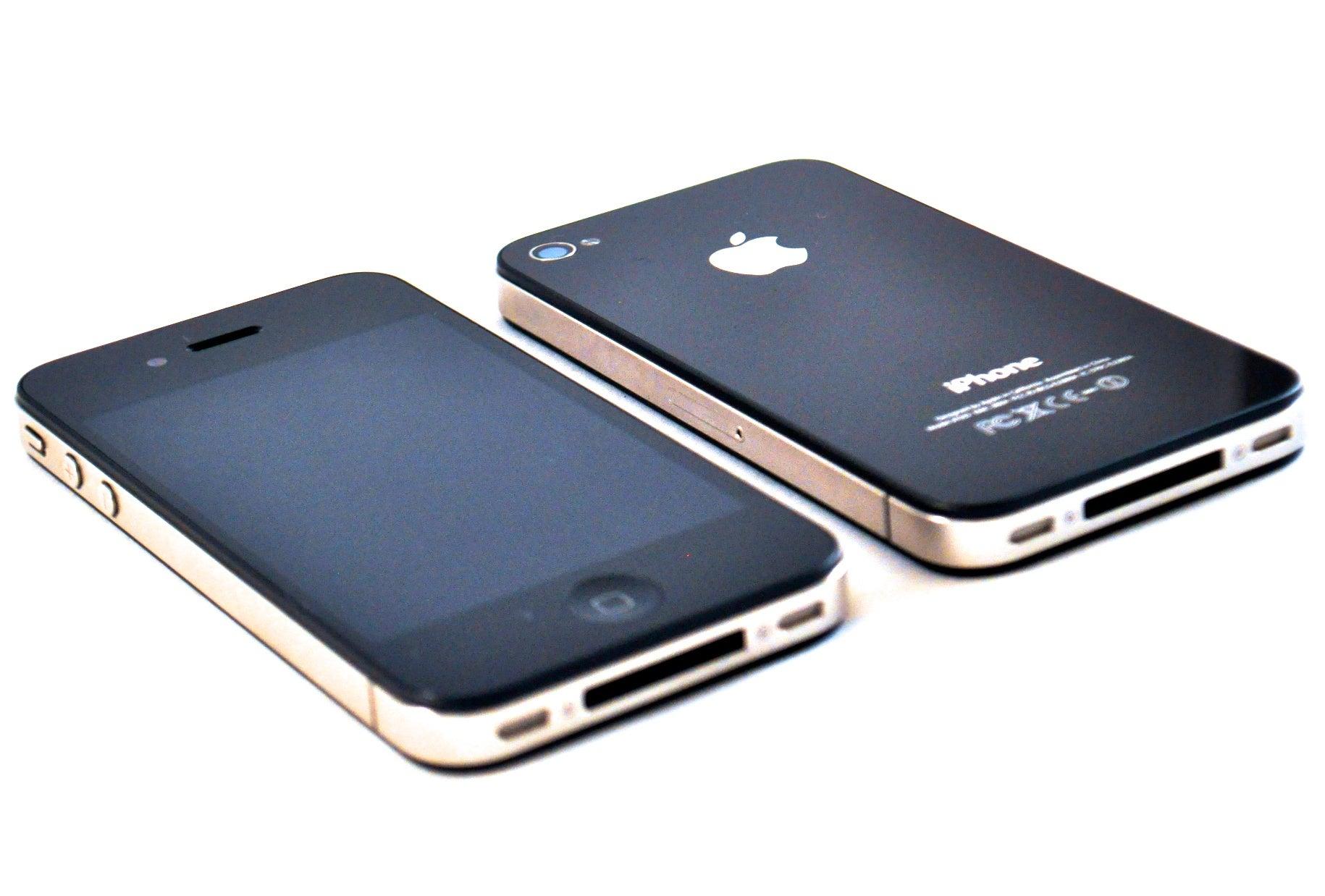 Apple gana un 'round' en la lucha por no desbloquear iPhones