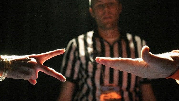 Piedra, papel o tijera: Revelan cómo no fracasar en este juego simple