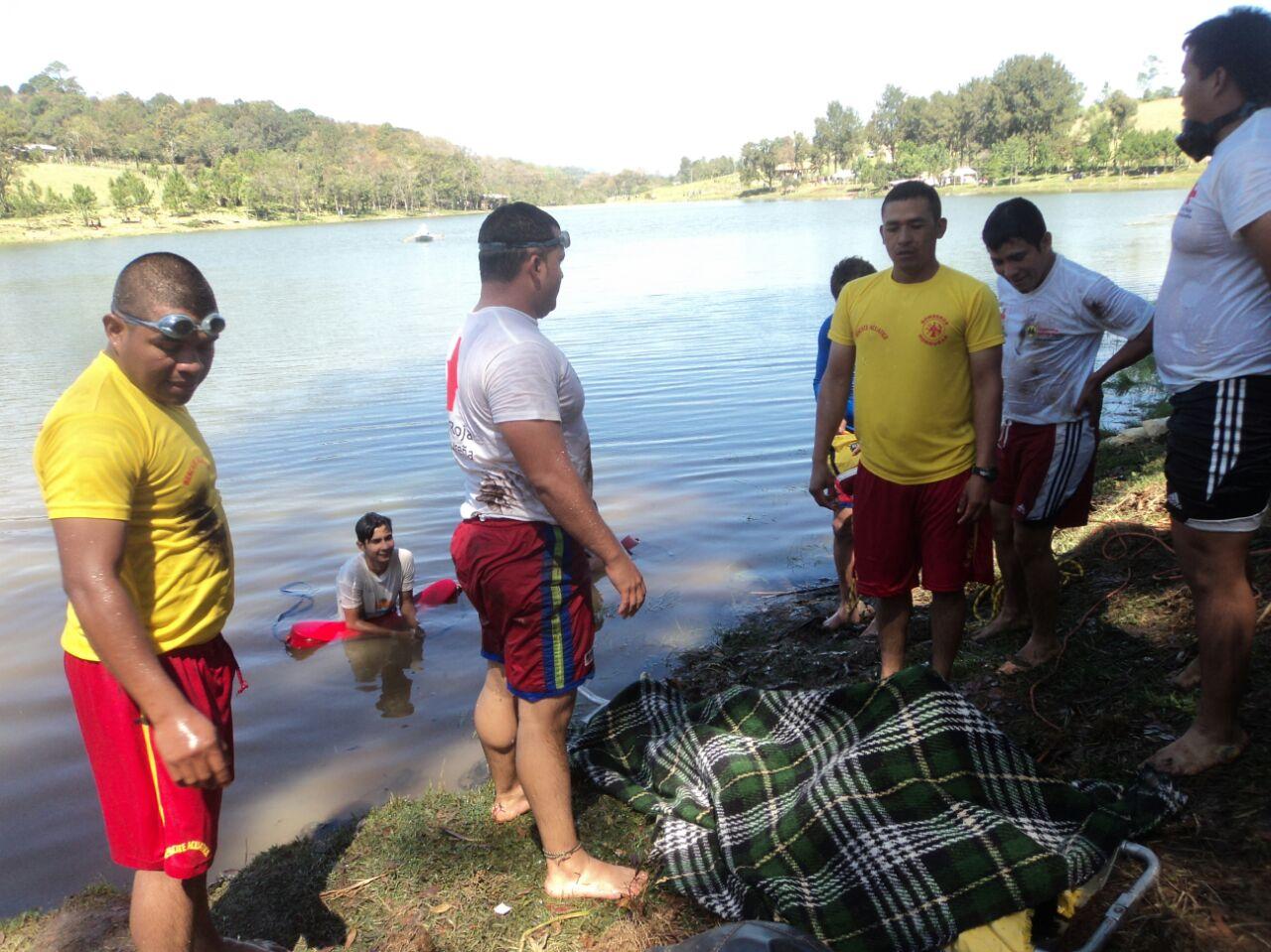 Conapremm: al menos 11 personas han muerto por sumersión