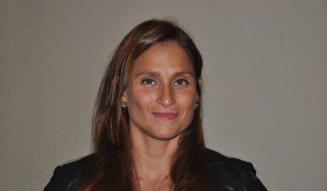 Ana Joselina Fortín renuncia como subjefe de bancada del PAC