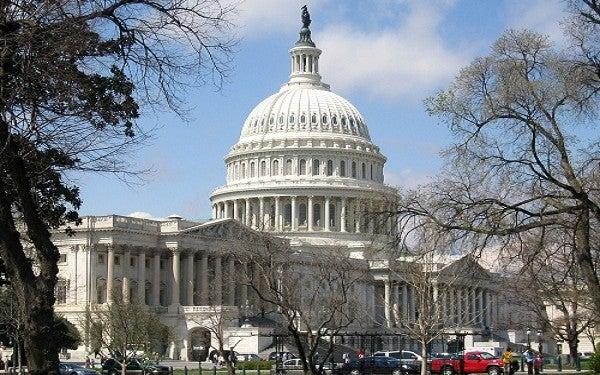 Cierran por segundo día el Capitolio tras amenaza de bomba