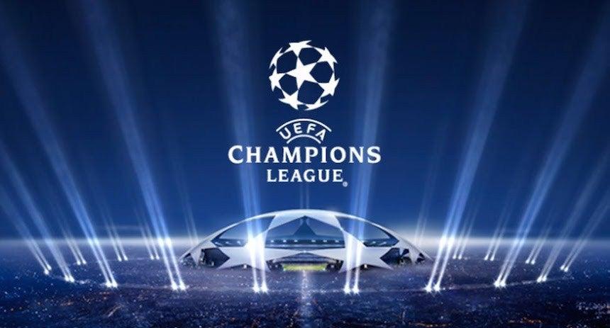 Los 100 mejores jugadores de la historia de la Champions League según L'Équipe