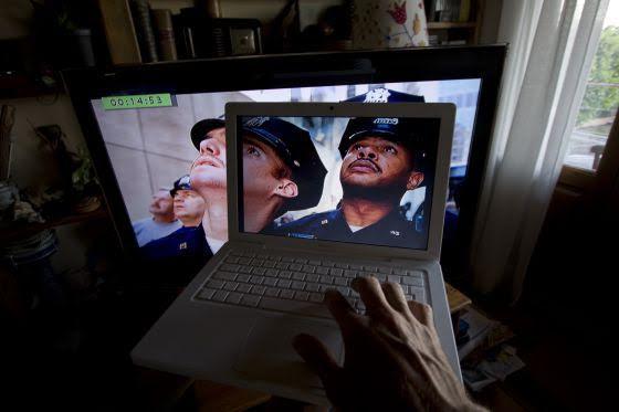 Honduras único país de CA fuera de lista que no violenta derechos de propiedad intelectual