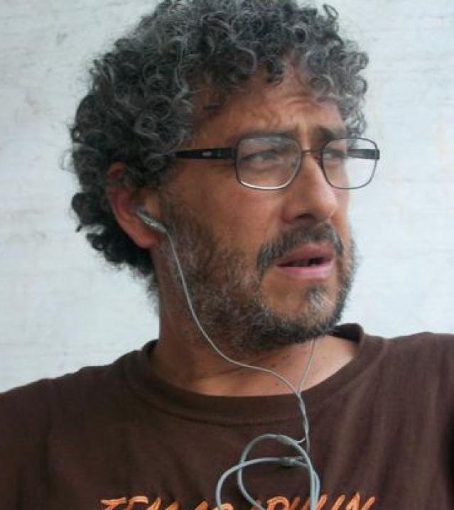 Presentan recurso a favor del mexicano Gustavo Castro