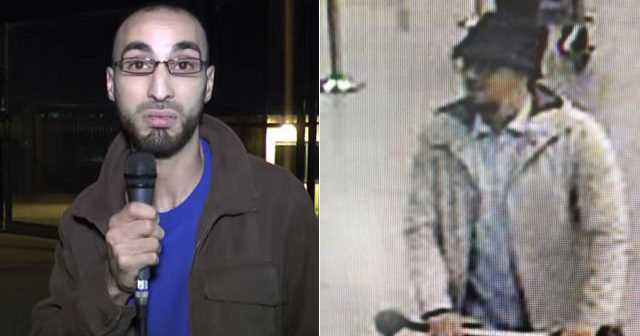 Ponen en libertad por «falta de pruebas» al principal sospechoso de los atentados en Bruselas