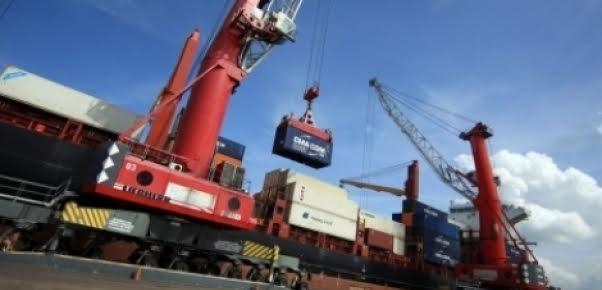 Honduras y Costa Rica buscan ampliar comercio