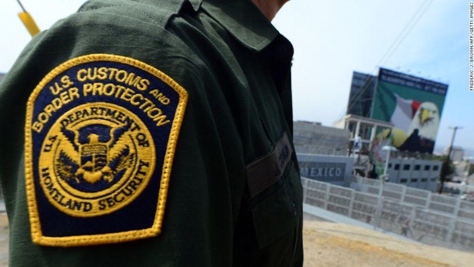 A prisión contrabandista mexicano que había sido capturado 24 veces antes