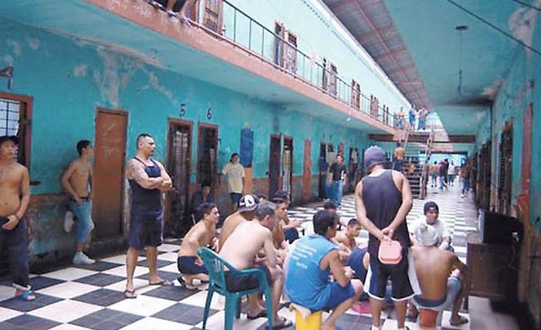 120 hondureños serán repatriados desde Nicaragua