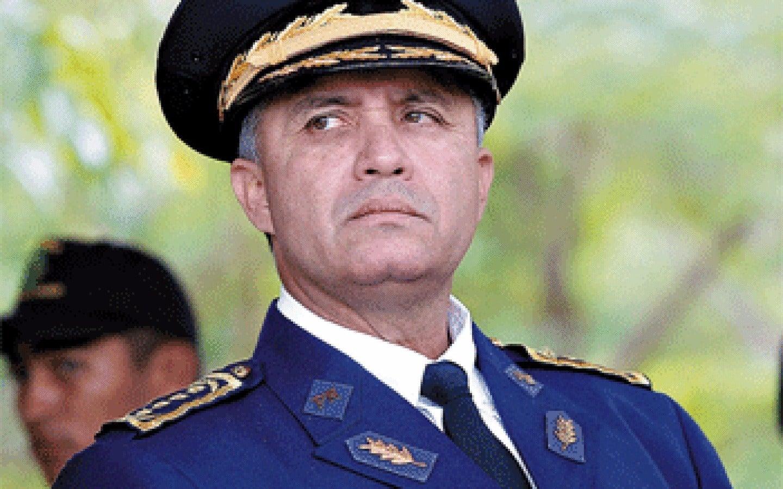 Policía de Honduras: La corrupción fue premiada y estimulada, según NYT