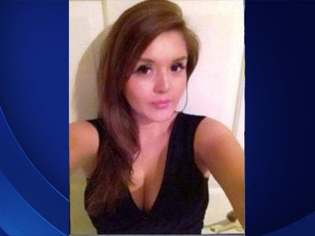 """Mexicana Brenda Delgado, en la lista de los """"10 Fugitivos más Buscados"""" del FBI"""