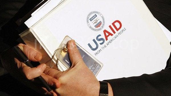 EEUU admite haber financiado 'papeles de Panamá'