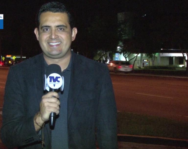 «Mi primer sueldo fue cerca de 2000 mil lempiras»: Yanuario Paz