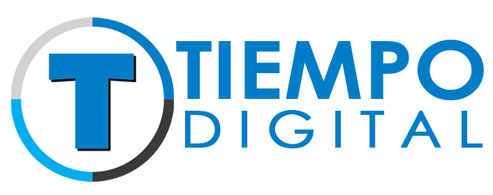 Tiempo Digital