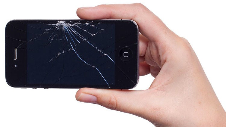 Conozca los errores típicos que acaban con nuestros teléfonos