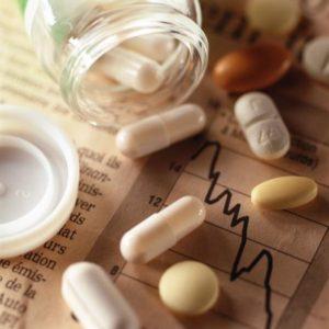 Uno de cada tres pacientes que toma omeprazol no debería hacerlo.