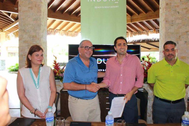 En julio Indura Beach & Golf Resort Honduras ingresa a cadena hotelera Hilton