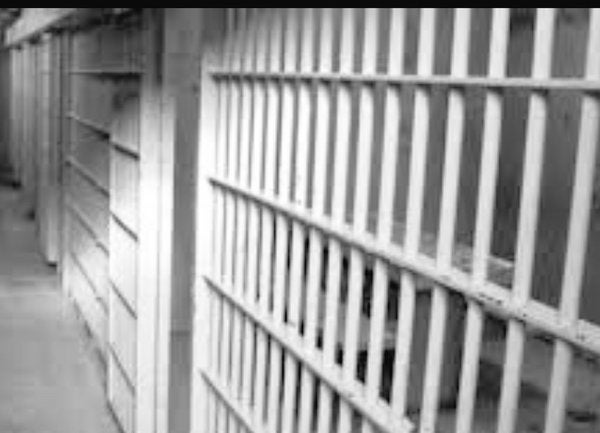 San Pedro Sula: A prisión cabecilla de la «18» por varios delitos