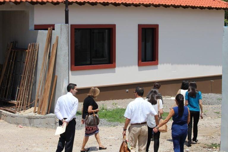 Hotelería Mairin tendrá nueva escuela en Zambrano
