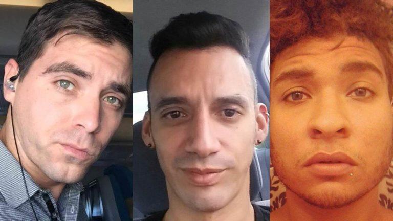 Identificadas 48 víctimas mortales del ataque en Orlando